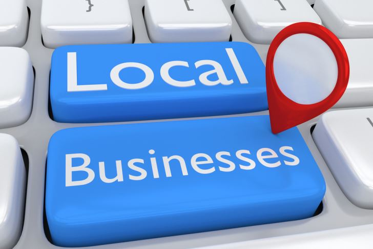 Promoting Your Business At A Local Level