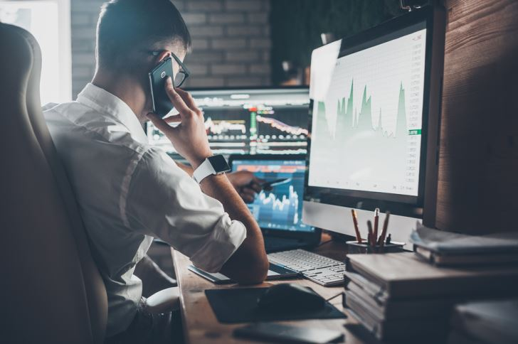 First Time Stock Market Investor Tips