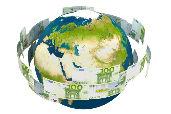 How To Manage Billing in a Foreign Currency