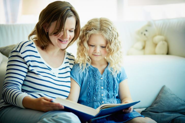 The New Boom in Home Tutoring and Why it Could Be a Good Job Decision