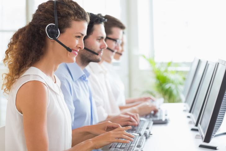 Cloud-Based Contact Centers Can Help Businesses Focus on Customer Experience