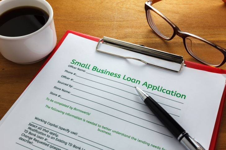 Can a Short Term Loan Help Your Business?