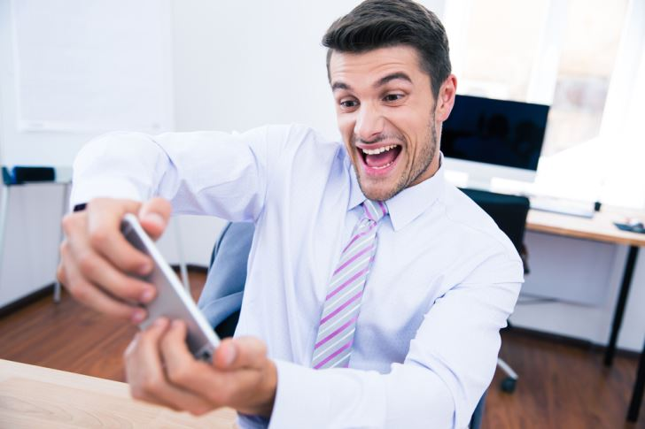 The Positive Relation Between Online Gaming and Social Media