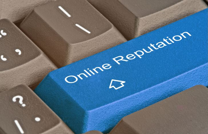 Why Online Reputation is the New Business Currency