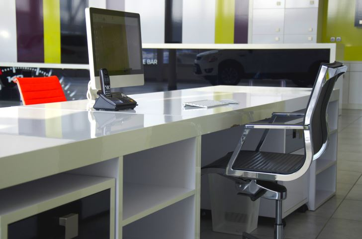 Smart Ways In Which You Can Save Money In Your Office
