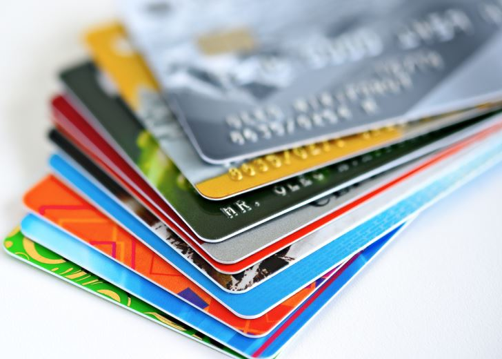 7 Ways to Find the Best Credit Card Promotions for You