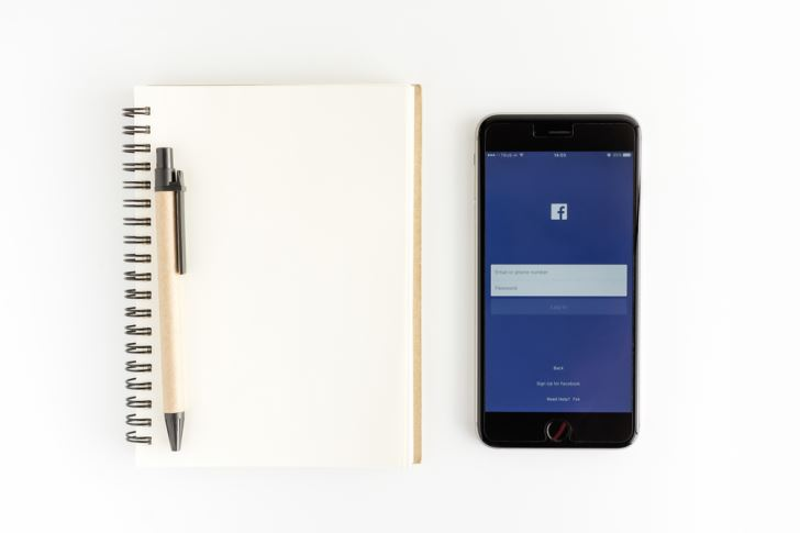 Why No One Reads Your Facebook Business Posts (and How to Fix This)