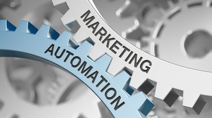 Why Small Businesses Need Marketing Automation