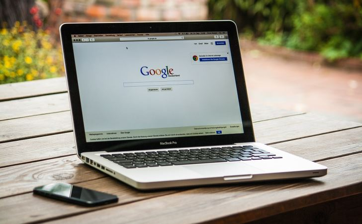 The Ultimate Guide to Ranking Your Small Business on Google