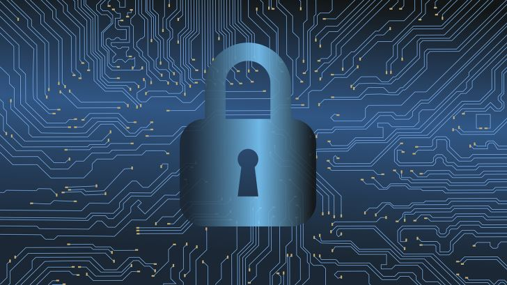 4 Cybersecurity Tips for Businesses in 2019