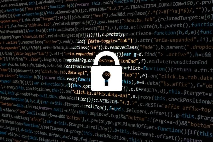 Ransomware: the Terrifying Threat To Small Businesses