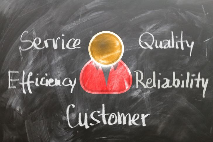 How Net Promoter and Customer Satasfaction Scores Affect Your Business