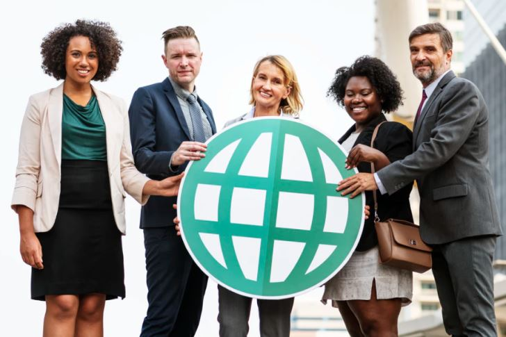 How Good Networkers Make Great Business Owners