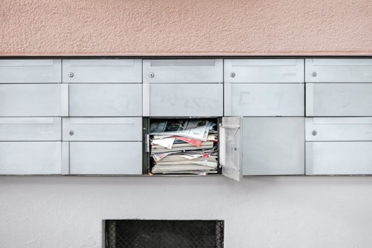 Learn Why Direct Mail Is A Smart Choice For Any Business