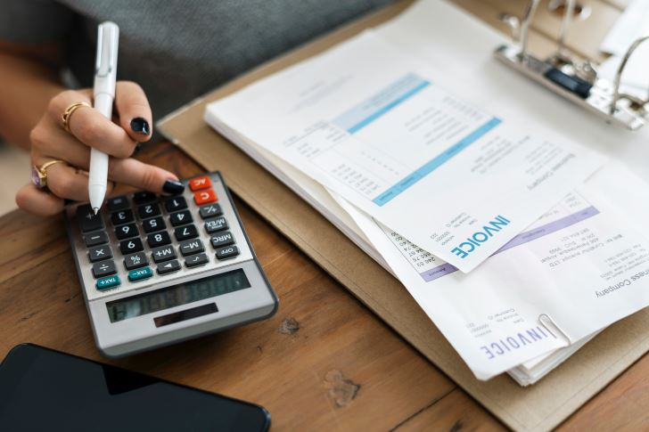 Everything You Need to Know About Managing Your Small Business Finances