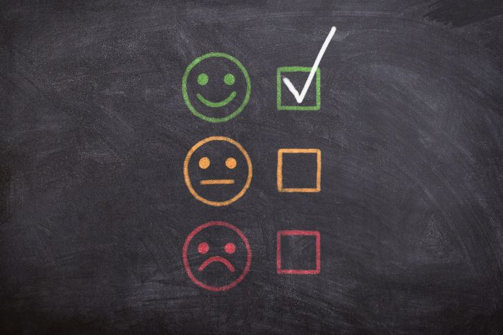 How to (and Not to) Deal with Negative Online Reviews