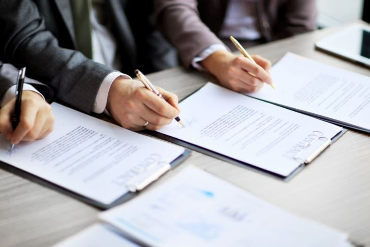 How to Keep Your Business Legally Compliant