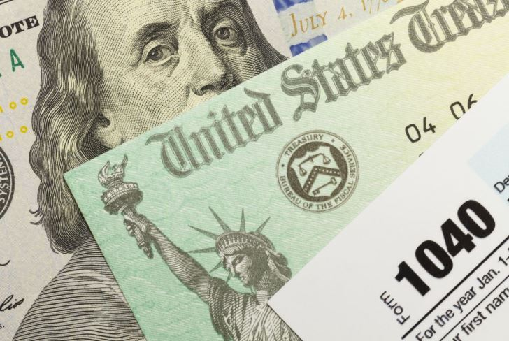 How to Get Your Business Federal and State Tax ID Number
