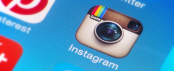 Is Your Social Media Marketing Stagnant? Think About Instagram
