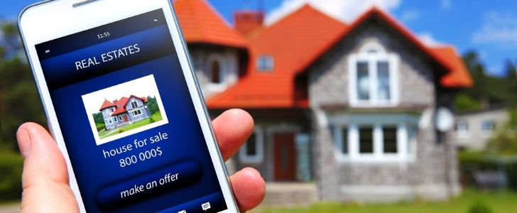 Real Estate Marketing in the Digital Age: Where Do You Stand?