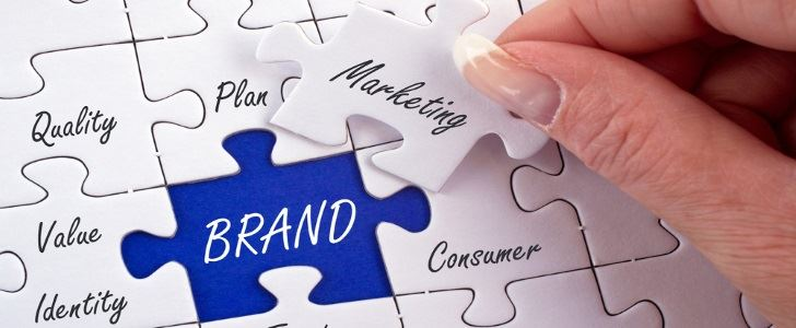 How to Use a Marketing Theme as a Low-Cost, High Impact Brand Builder