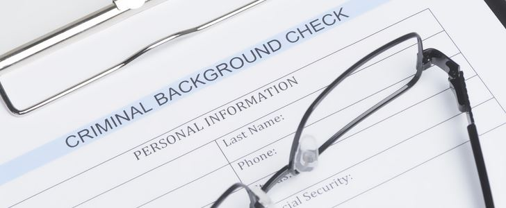 How to Carry Out Legal Background Checks Before and After Hiring