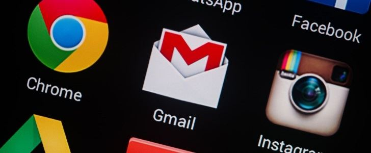 Top Marketing Tips: How to Work With New Gmail Tabs