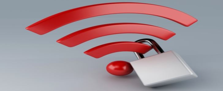 How Small Businesses Can Protect Their Wi-Fi
