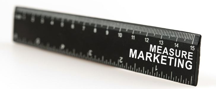 5 Online Marketing Metrics You Should Measure