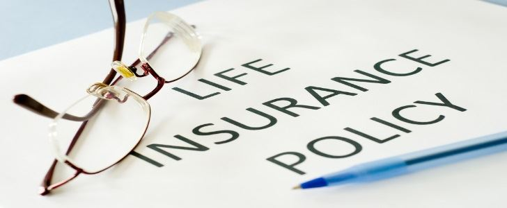 Financial Planning For Business Owners: Common Life Insurance Questions and Answers