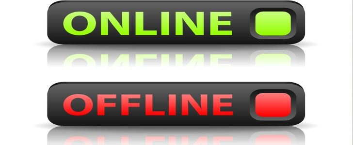 Free Offline Marketing Ideas for Your Online Business