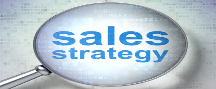 How Small Businesses Can Use Intuitive Sales Tactics Too