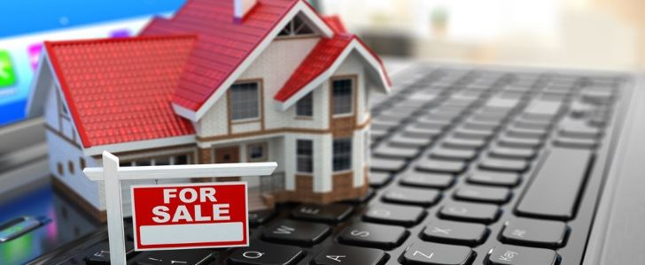 How Real Estate Marketers Have Taken the Lead in Online Selling