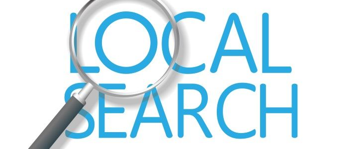 10 No-Fuss Steps a Local Business Can Take to Improve Search Rankings