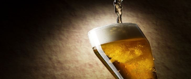 Have a Beer: How a Small Business is Crafted